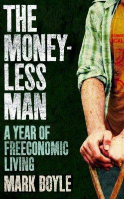 moneyless_man