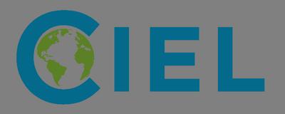 Atlas e-z datowanie słoików z fokami