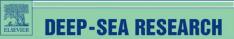 deep-sea-research