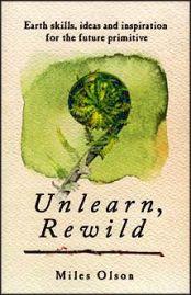 unlearnrewild