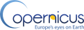 logo-copernicus