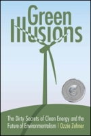 Cover-Green-Illusions-by-Ozzie-Zehner-Award-400p1