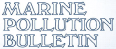 marine-pollution-bulletin