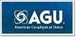 Geophysical Union