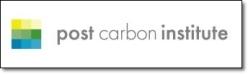 post_carbon_institute_logo