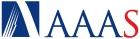 AAAS_logo