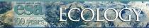 ecol-2015