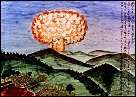Wstrząsająca galeria zdjęć z Hiroszimy.