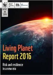 living-planet-2016