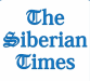 the-siberian-times