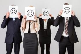 happy-employees411