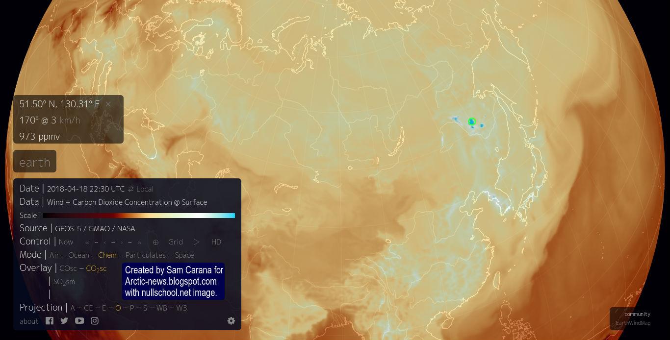 Co może wpłynąć na dokładność datowania węgla