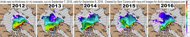 grubosc-lodu-morskiego-2012-2016