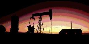 twilight-oil